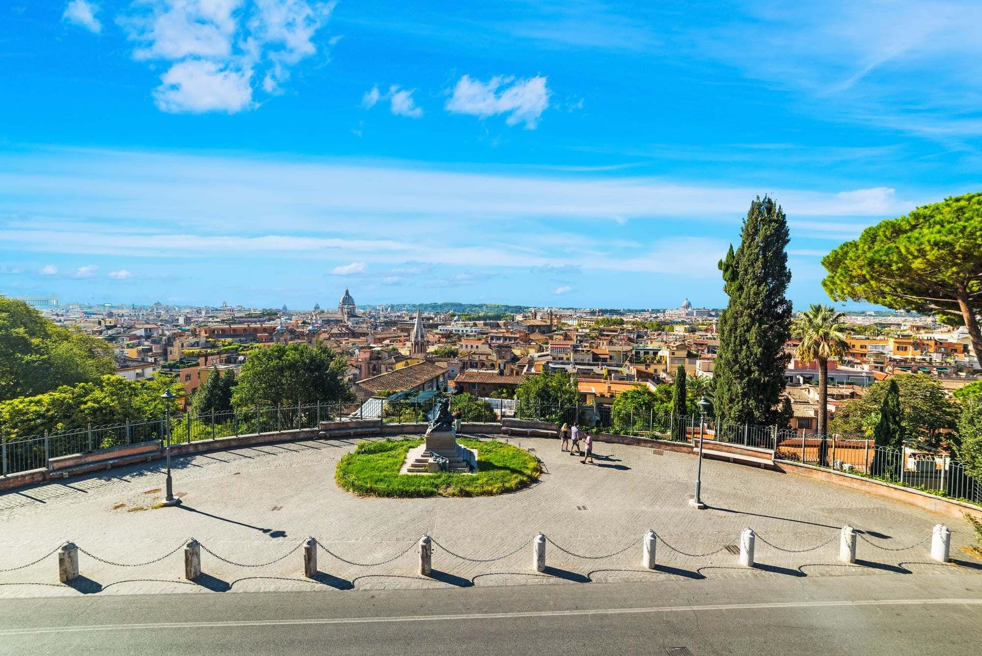 Roma Gratis Cosa Visitare Senza Spendere 1 Cosa Vedere A