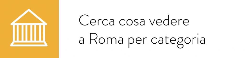 Cerca cosa vedere a Roma per categoria