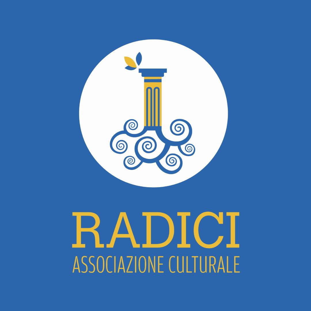 Radici Associazione Culturale