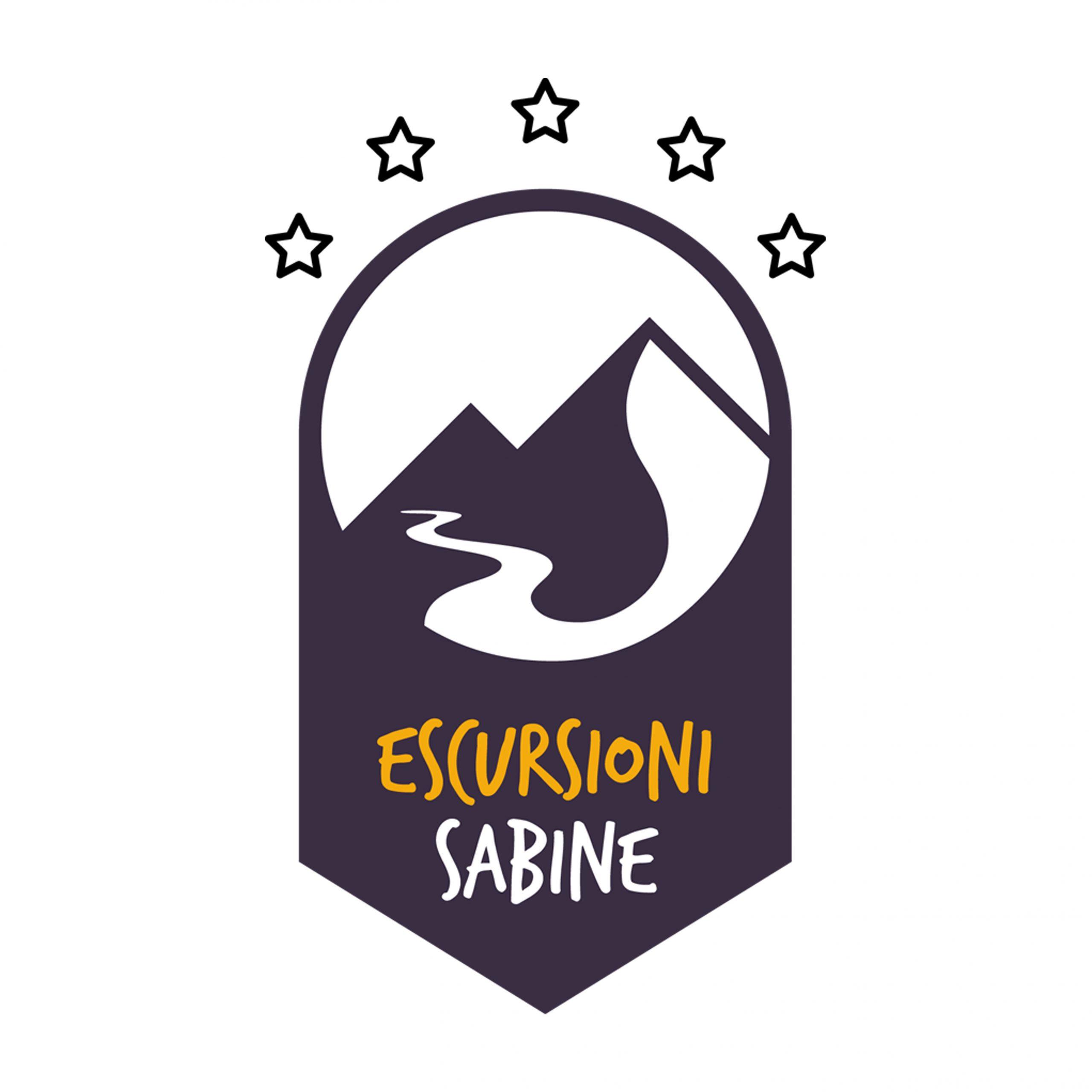 Escursioni Sabine