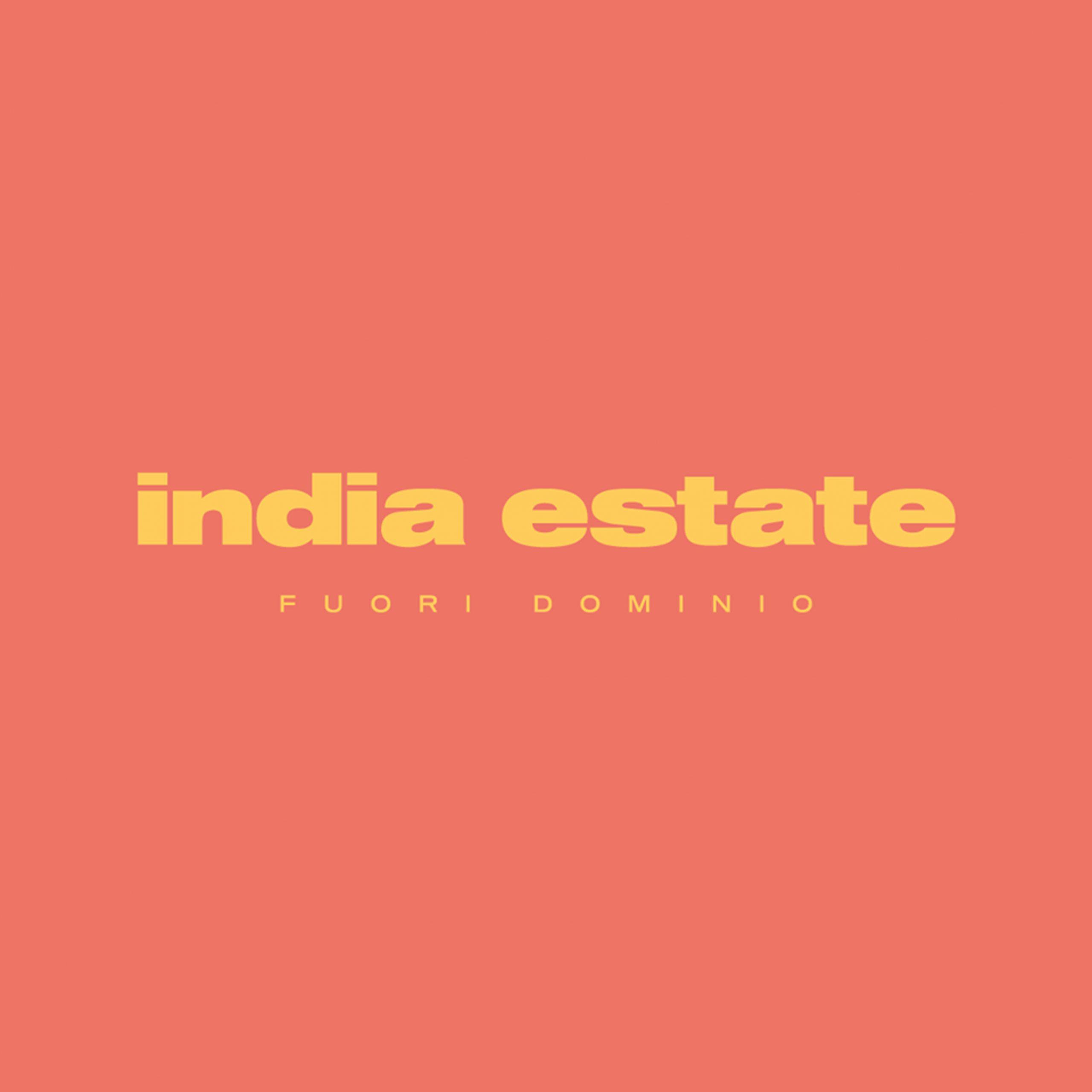 India Estate