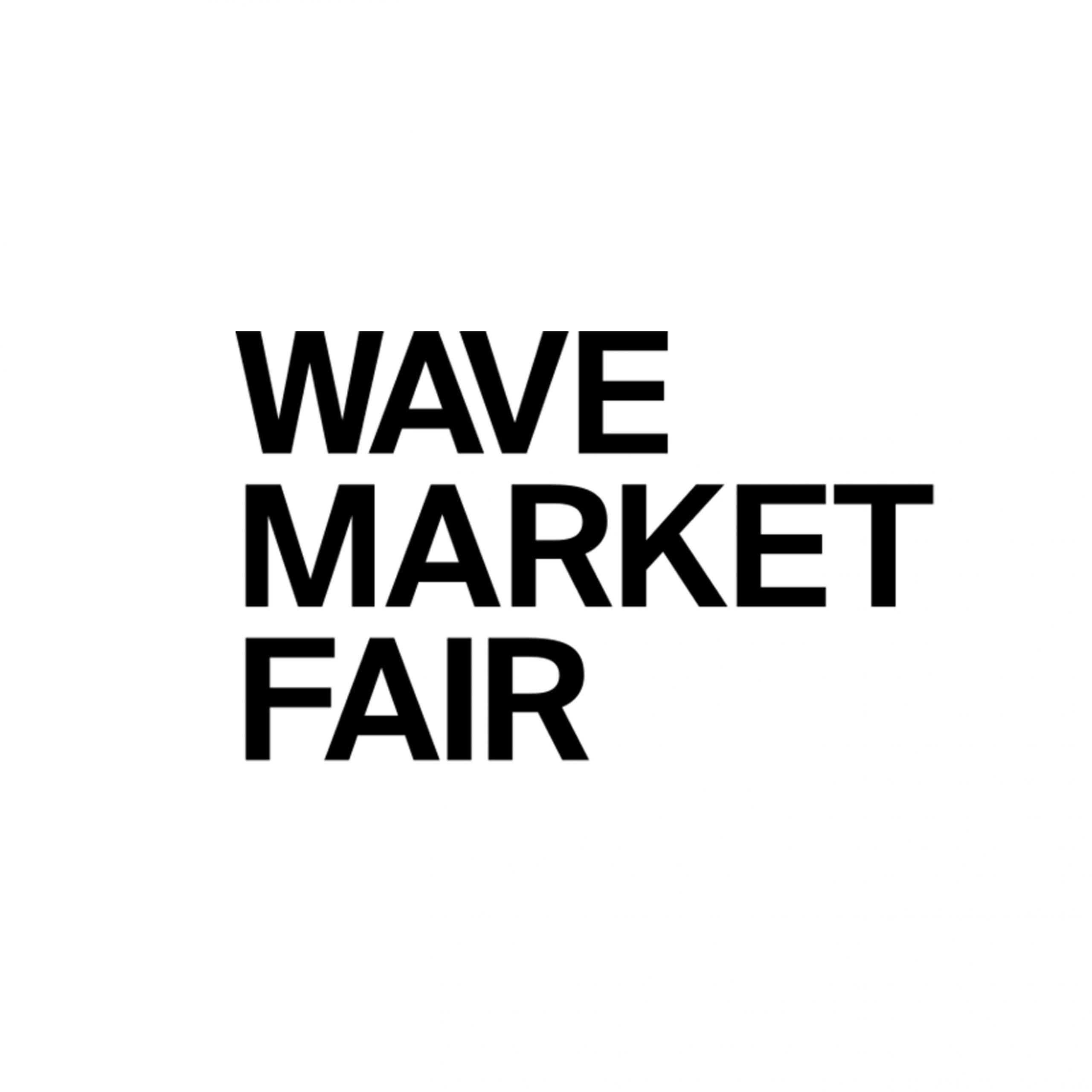 Wave Market Roma