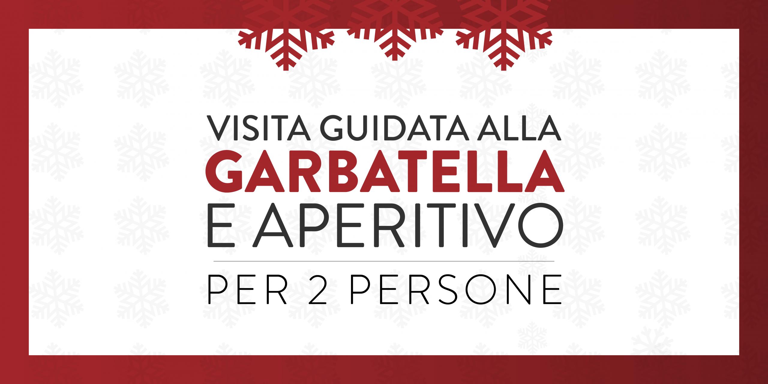 Visita Guidata Garbatella