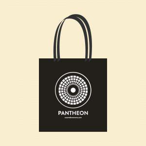 shopper-pantheon