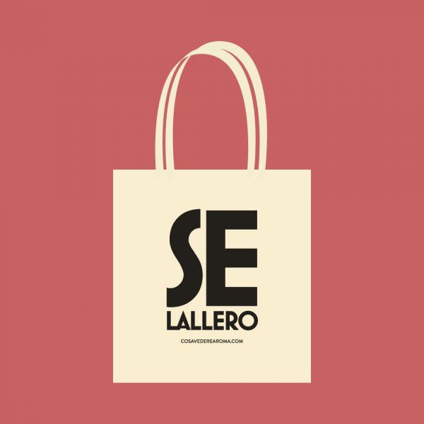 shopper-selallero